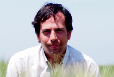 Raúl Gómez Ariza