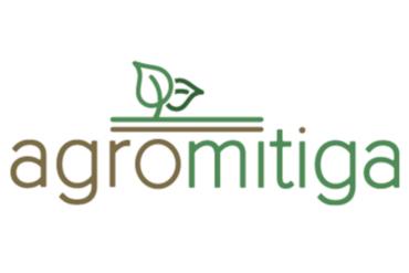 LIFE Agromitiga
