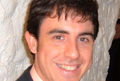 Óscar Veroz González